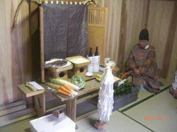 akibasya3.jpg