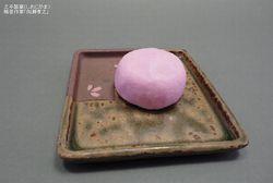 haiyusakurakakuzara4.jpg