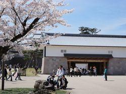 kahokumon1.jpg