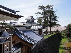 kahokumon5.jpg