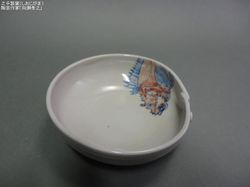 sakananozu.kakeawasehaci6.jpg