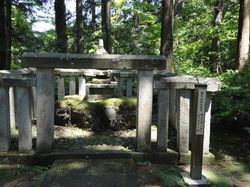 heisenji,sannomiya2.jpg
