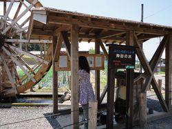 kamitaninomizu1.jpg