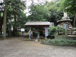 goryouzanmizu1.jpg