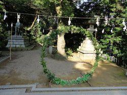 hakuijinjyachinowa2.jpg