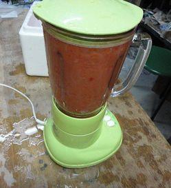 tomato.pyule3.jpg