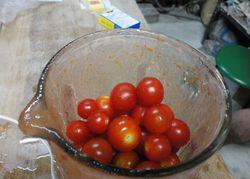 tomato.pyule5.jpg