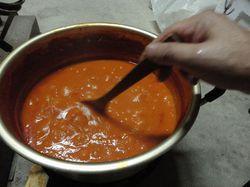 tomato.pyule8.jpg