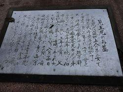 yosizaki10.jpg