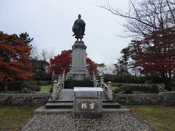 yosizaki17.jpg
