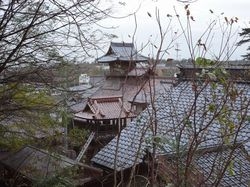 yosizaki19.jpg