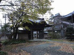 yosizaki7.jpg