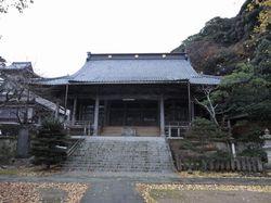 yosizaki8.jpg