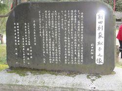 comaruyamasakura8.jpg