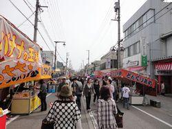 isurugehikiyama10.jpg