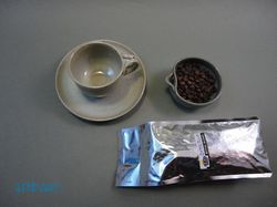 cafe,cappu3.jpg
