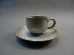 cafe,cappu4.jpg
