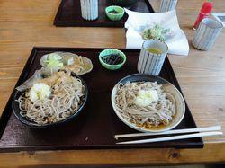 soba,yamagara4.jpg