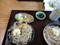 soba,yamagara6.jpg
