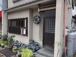 fukunoya1.jpg