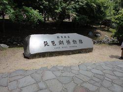 suiseisyokubutu8.jpg
