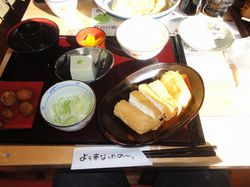 takedanoage5.jpg