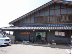 ryoumon1