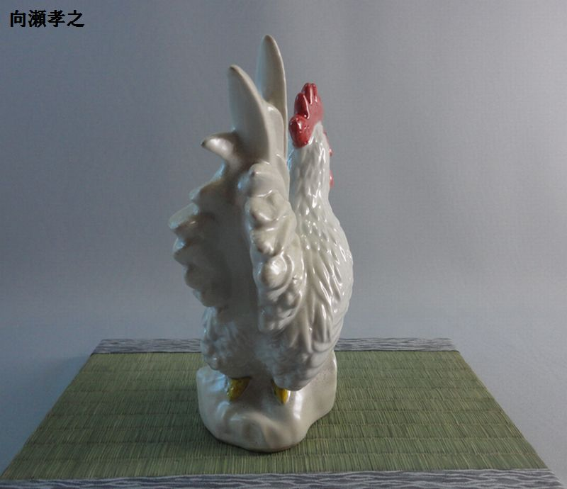 toriokimono3